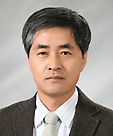 한국외대 인도어과 최종찬 교수, 한국인도학회 제14대 회장 취임
