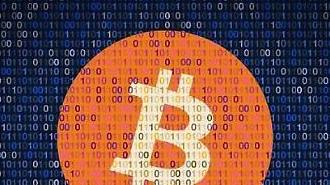 """JP모간 """"비트코인, 1억 6000만원까지 간다""""…미국 최대 은행의 파격 전망"""