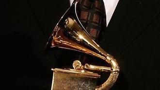 Lễ trao giải âm nhạc Grammy tạm hoãn vì COVID-19