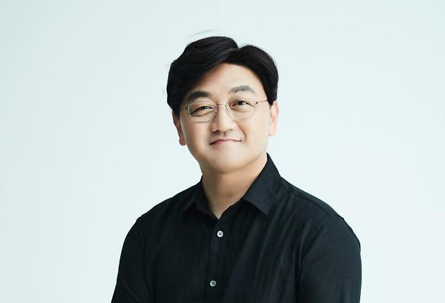 """카카오엔터프라이즈, 산업은행 1000억 투자 유치…""""기업가치 1조"""""""