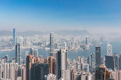 [NNA] 홍콩 정부, 사모펀드 유치 위해 비과세 혜택 도입