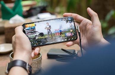 [NNA] 한국 게임산업 규모 1.8조엔... 10년간 두 배 성장