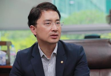 """김병욱 """"가로세로연구소, 역겨운 자들…전혀 사실 아냐"""""""