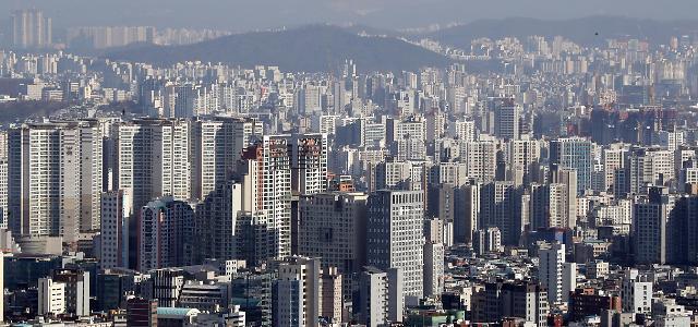 投行上调韩国今年GDP增长预期至3.4%