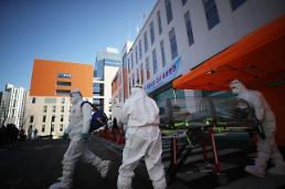 [コロナ19] 新規感染者870人発生・・・地域感染833人・海外流入37人