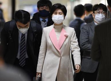 중대재해법 법사위 소위 통과...5인 미만 사업장 3년 유예
