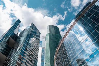 올해 상업용 부동산, 물류·데이터센터·다가구 주택 유망