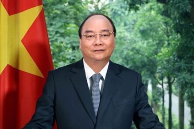 [NNA] 베트남, 변이 바이러스 확산국 출발 항공기 운항 금지