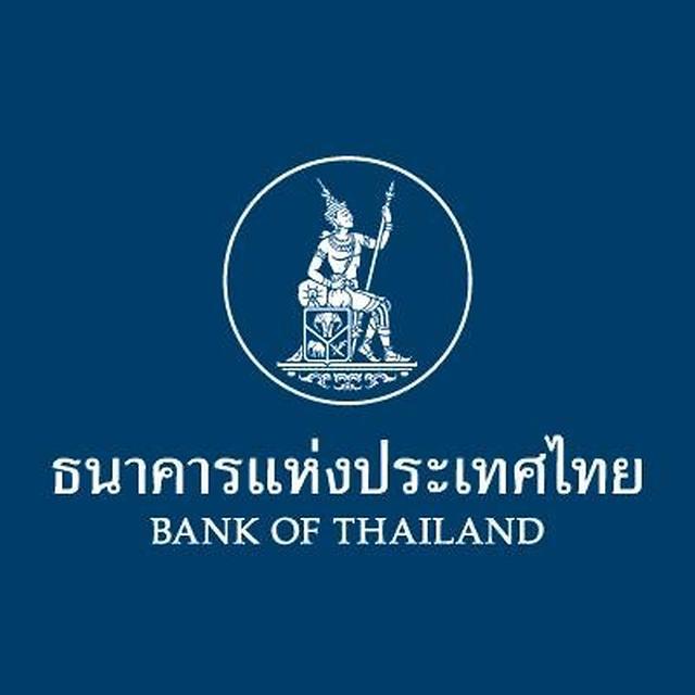 [NNA] 태국 GDP 대비 가계부채 비율 87%, 역대 최대
