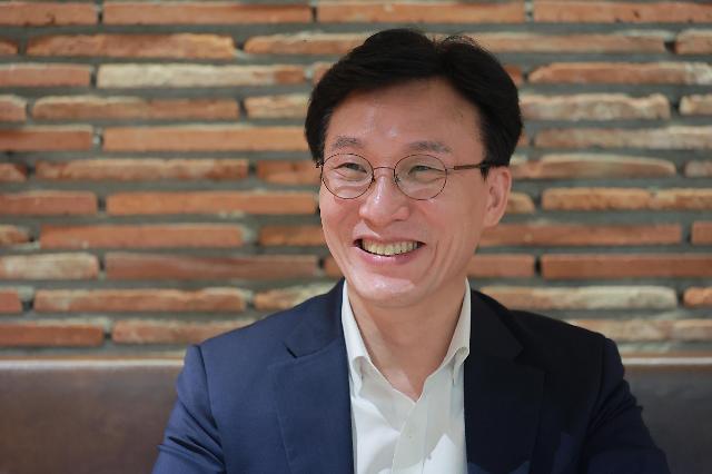 김민석, '아동학대 근절 패키지 5법' 발의