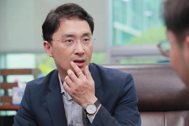 """野김병욱 """"결백 밝힌 후 돌아오겠다""""…성폭행 의혹에 탈당"""