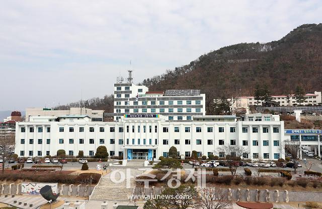 강원도, 농림축산식품부 주관 '2021년 축산악취 저감 공모사업' 선정...16억 3600만원 지원