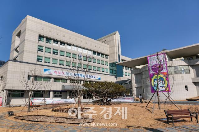 강원도교육청, '교육급여 지원 금액 인상 안내 및 제도' 홍보 강화
