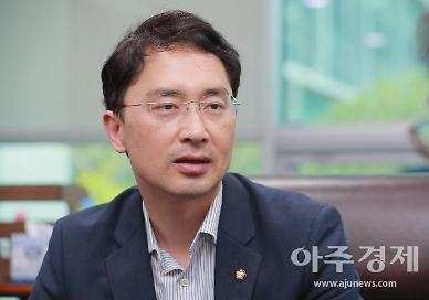 시민단체 인턴 성폭행 의혹 김병욱 무소속 의원 고발