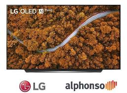 LG電子、870億投資して米スタートアップ「Alphonso」買収…ソフト力量↑