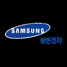 サムスン電子、昨年の営業利益35兆9500億ウォン…新型コロナにも善戦