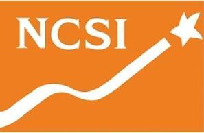 [2020년 NCSI 결산] 코로나 위기에도 NCSI 역대 최고치 77점 기록