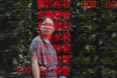 [아시아증시 마감] 기술주 견인 속 중국·홍콩증시 강세…일본증시 약세