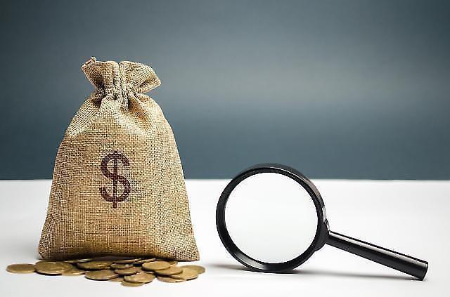 [새해 바뀌는 금융제도]① 기존 등급제서 점수제로의 전환…관리는 어떻게?