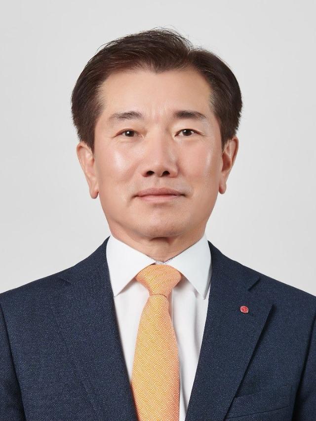 [C를 찾아서] LG에너지솔루션① 김종현 대표, K배터리 중흥의 주역