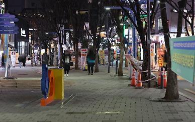 강남·종로 시대는 끝났다...바뀌는 상권 트렌드