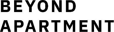 GS건설, 자이 웹 매거진 비욘드 아파트먼트 오픈