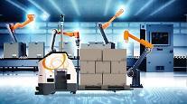 ハンファ、協同ロボット新製品の発売で市場への攻略強化