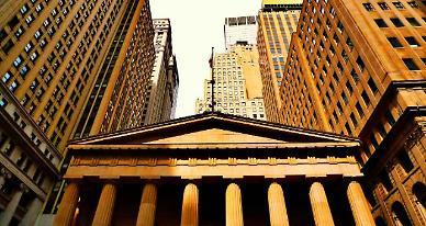 시장 이끄는 리플레이션 트레이드…인플레 역습 주의해야