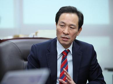 민주당-열린민주당 합당 가능성...4월 보궐선거 변수되나