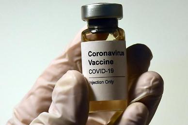 [NNA] 말레이시아 국민 67%, 코로나 백신 접종에 긍정적