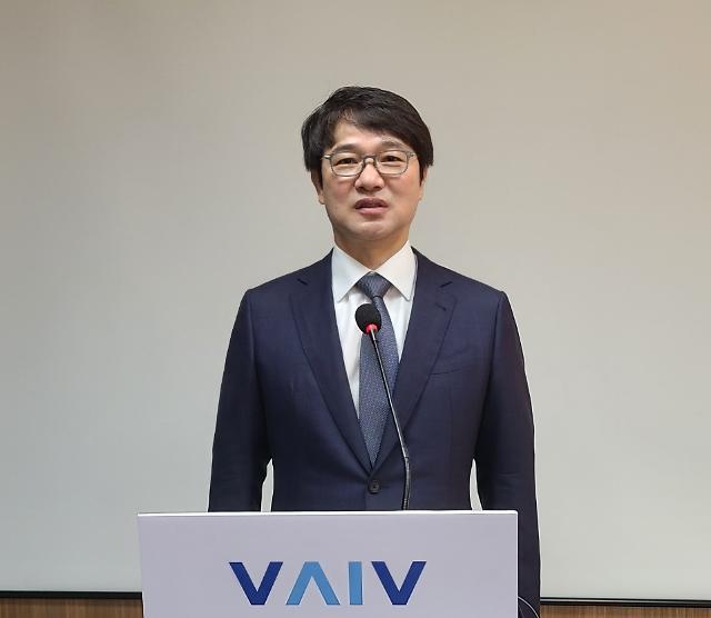 바이브컴퍼니, AI건축설계기업 텐일레븐에 투자…디지털트윈 사업 강화
