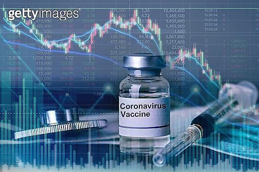 바이든 코로나 백신 2차 접종...화이자 관련주 엔투텍, 에이비프로바이오, 파미셀, 안트로젠은?