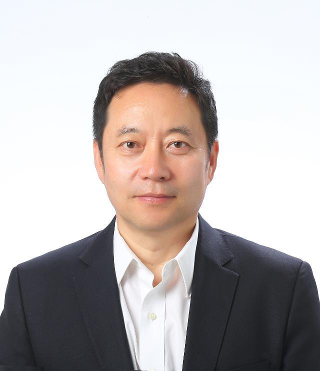 코스맥스, 30년 노하우 AI에 녹인다…현대차·SKT 출신 설원희 사장 영입