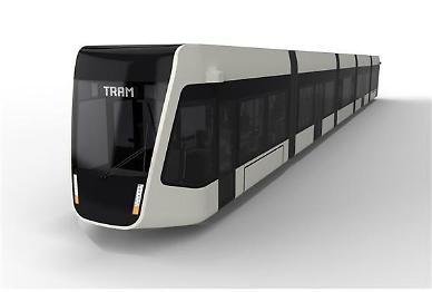 성능·차체·편의성·안전…트램 국내 표준규격 수립