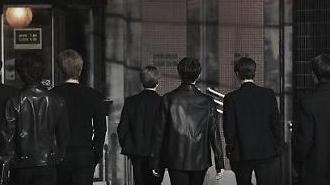 [CES 2021] Samsung chia sẻ về sự hợp tác mới với nhóm nhạc K-pop BTS
