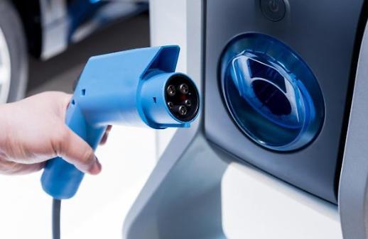 Doanh số bán ô tô thân thiện với môi trường tăng 54% vào năm 2020