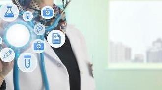 [CES 2021] 5 điểm nổi bật ở CES - từ công nghệ AI cho đến chăm sóc sức khỏe