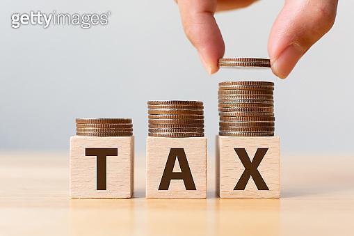 '막대한 세금 때문에'…중소기업 가업승계 주저