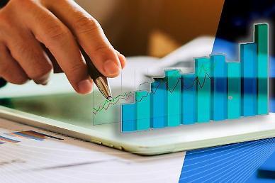 [NNA] 印尼 12월 소비자신뢰지수, 2개월 연속 상승