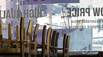 Chủ quán cà phê, phòng tập thể dục tại Hàn Quốc nộp đơn kiện chính phủ do thua lỗ vì COVID-19