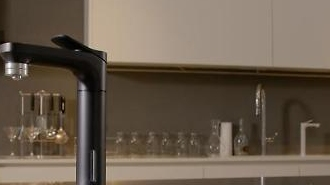 [CES 2021] Samsung giới thiệu sản phẩm máy lọc nước đầu tiên của mình
