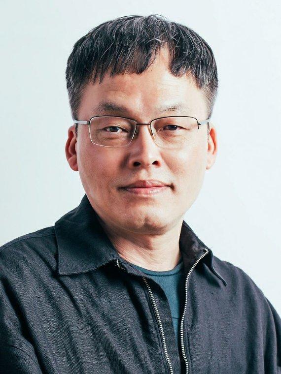 영진위, 신임 위원장에 김영진 부위원장 선출