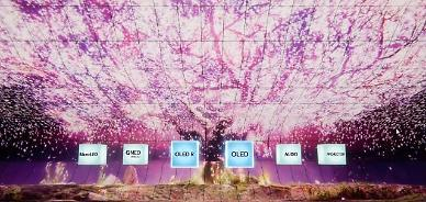 [CES 2021] 삼성 '흡인력'·LG '현실감'…온라인 행사, 반응 뜨겁다