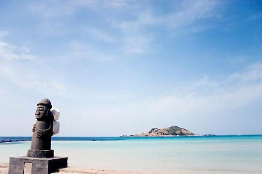 """韩国旅游发展局:今年国内游趋势将为""""B.E.T.W.E.E.N."""""""