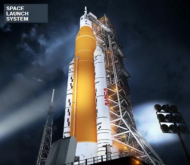 켄코아에어로스페이스, 세계 최대 규모 우주발사체 사업 참여