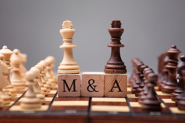 [저축은행 양극화] M&A 규제 완화 임박…양극화 완화될까