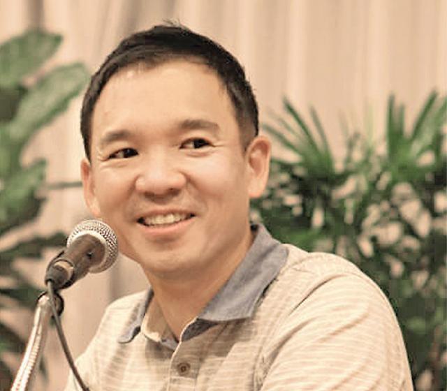 김정주 넥슨 창업자, 일론 머스크 '스페이스X'에 175억원 투자