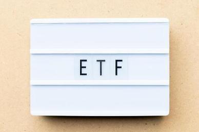 기대 인플레 뛴다 유럽 은행 ETF 주목