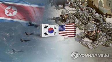 北 한·미연합훈련 반발하자, 6·15남측위 훈련 중단 결단해야