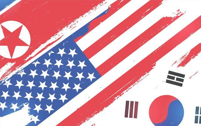 北 핵 외침 속 바이든 정부 출범 눈앞…위기의 한반도, 정부 대안은?